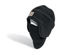 Carhartt Fleece 2-N-1 Headwear A20200